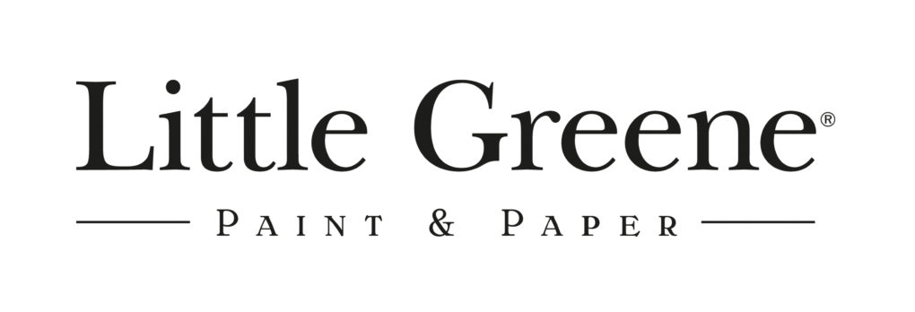 Logo Little Greene