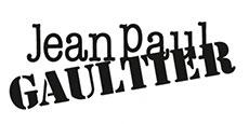 Les éditeurs papier-peint JP Gaultier