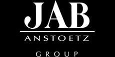 Les éditeurs tissus  Jab