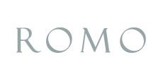 Les éditeurs tissus  Romo